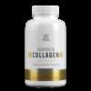 Acerola ir kolagenas | Smart Nature